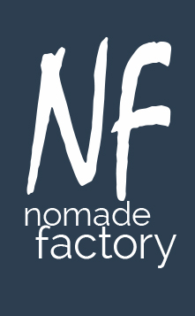 Nomade Factory Marseille