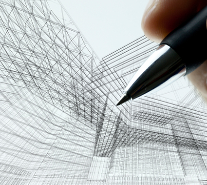 expertise-vectorworks